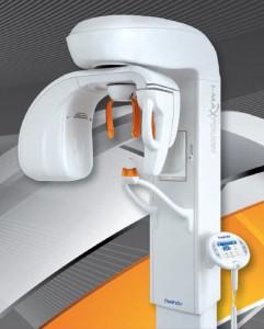 Panoramik Dental